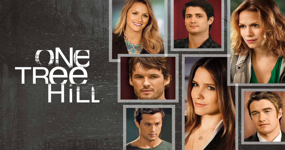watch one tree hill season 1 episode 3 online free