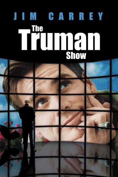 the truman show full movie free streaming