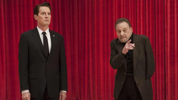 twin peaks season 1 episode 3 watch online free