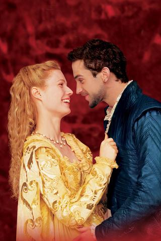 Watch Shakespeare in Love Streaming Online | Hulu (Free Trial)