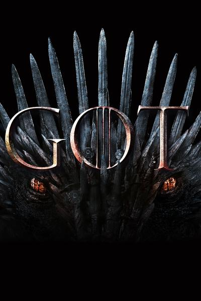game of thrones season 1 episode 4 online free streaming