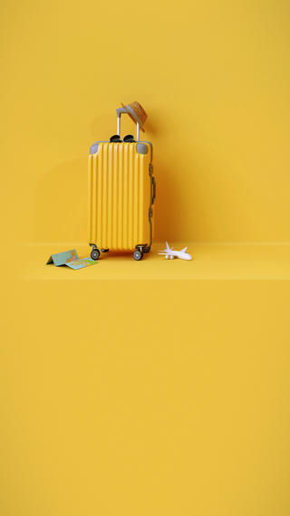 Basic Versus Baller: Travel at Any Cost