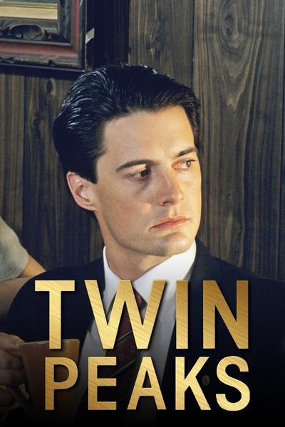 watch twin peaks online free season 2