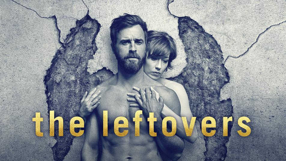 the leftovers season 2 online free