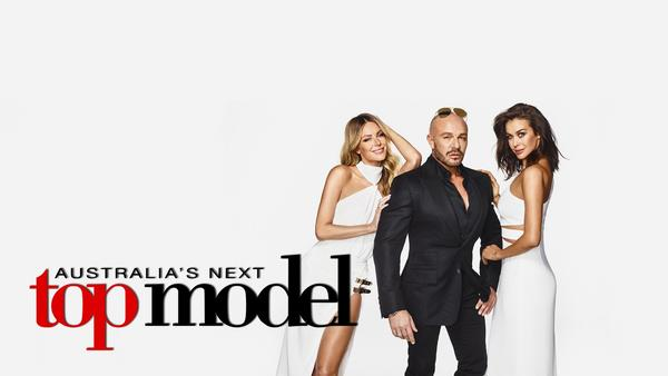 americas next top model cycle 15 free online