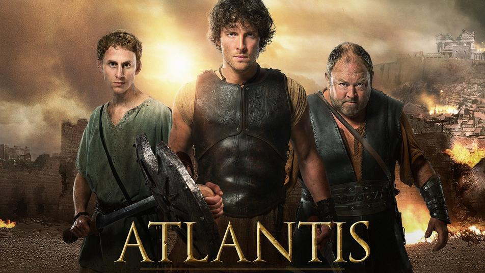 atlantis season 2 episode 13 watch online free