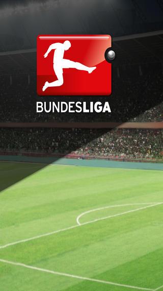 VfB Stuttgart vs. Borussia Dortmund (Bundesliga)