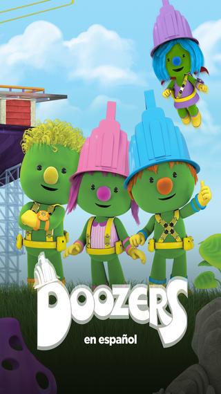 Doozers en Español
